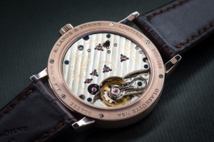A.-Lange-So--hne-181Anniversary-Of-F.A.-Lange-In-Honey-Gold-Watches