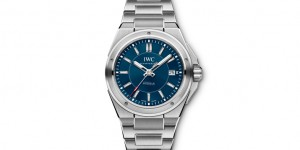 IWC-Ingenieur-Automatic-Edition-Replica