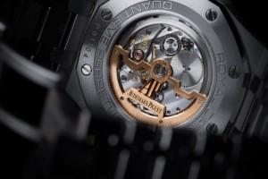 Replica-Audemars-Piguet-Royal-Oak-Perpetual-Calendar-Watches