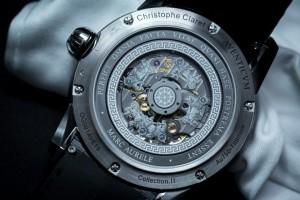Replica-Christophe-Claret-Aventicum-Watches