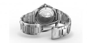 Replica-IWC-Ingenieur-Automatic-Edition