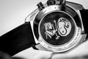 Replica-Omega-Speedmaster-Snoopy-Award-Limited-Edition-Watches