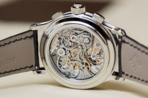 Replica-Patek-Philippe-Ref-5370-Split-seconds-Chronograph-Watches