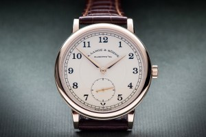 Replica-A. Lange & Söhne-Watches