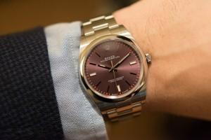 Replica-Rolex-Oyster-Perpetual