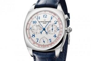 Replica-Vacheron-Constantin-watches