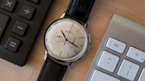 Replica-Zenith-El-Primero-Chronograph