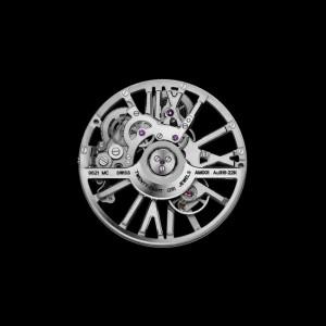 calibre-9621-MC-uk