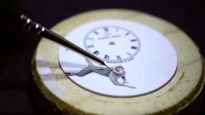 replica-jaquet-droz_petite-heure-minute-relief-monkey-1