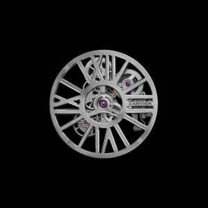 uk-replica-Cartier