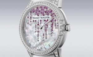 Harry Winston replica watches