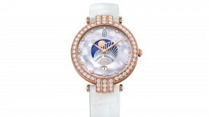 Replica-Harry-Winston-Premier-Moon-Phase-36mm