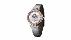 Replica-Harry-Winston-Premier-Moon-Phase-36mm-watch