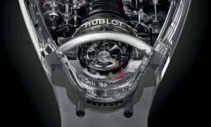 Replica-Hublot-MP-05_4