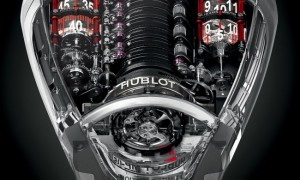 Replica-Hublot-MP-05_5