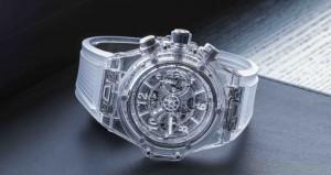 Replica-Hublot-Big-Bang-Unico-Sapphire-2