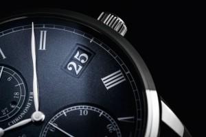 replica-senator-chronometer_st_dial-blue-2