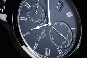 replica-senator-chronometer_st_dial-blue-3