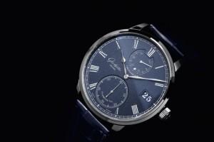 replica-senator-chronometer_st_dial-blue-4