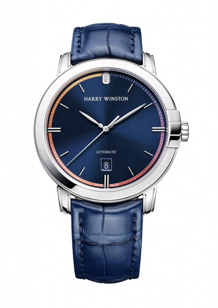 Harry-Winston-Countdown-to-a-Cure-Timepiece-Mens-
