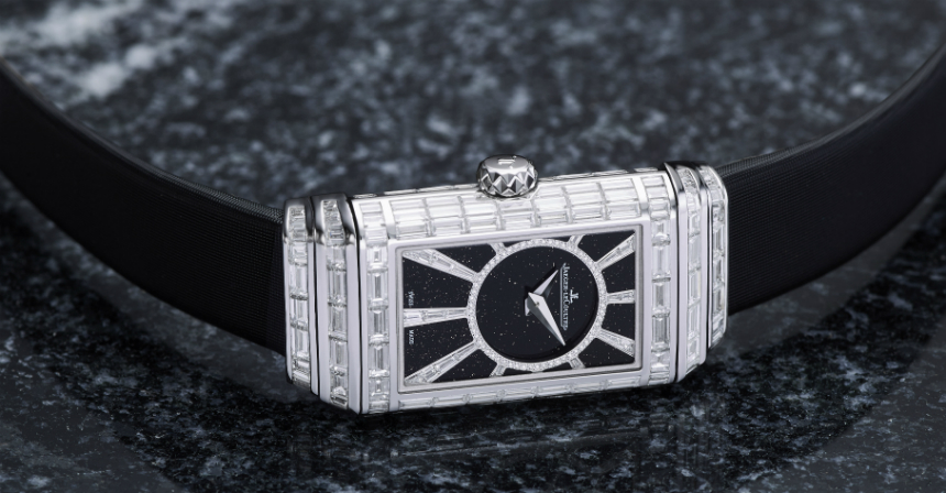 Jaeger-LeCoultre-Reverso-One-High-Jewelry