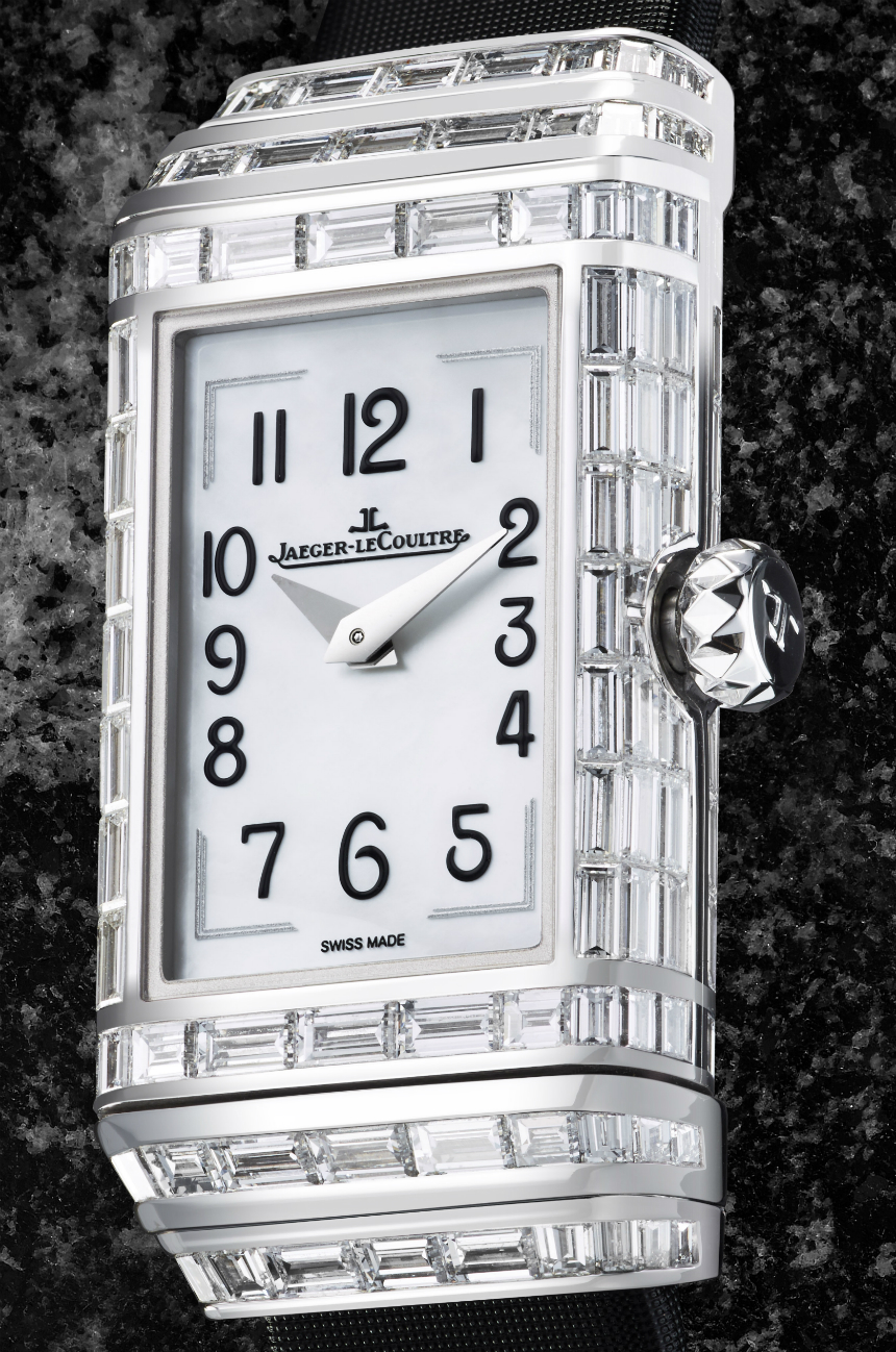 Jaeger-LeCoultre-Reverso-One-High-Jewelry_