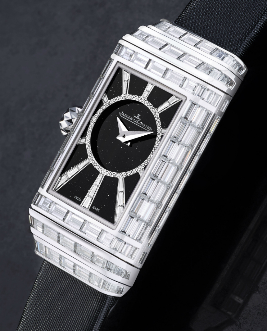 Jaeger-LeCoultre-Reverso-One-High-Jewelry__