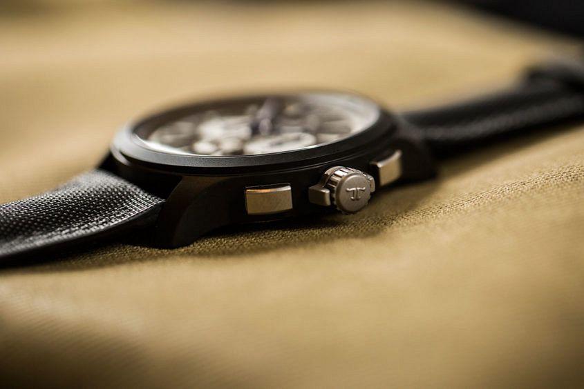 Jaeger-LeCoultre Master-Compressor-Chronograph-Ceramic