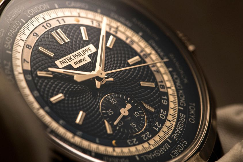 Patek-World-Time-Chronograph_