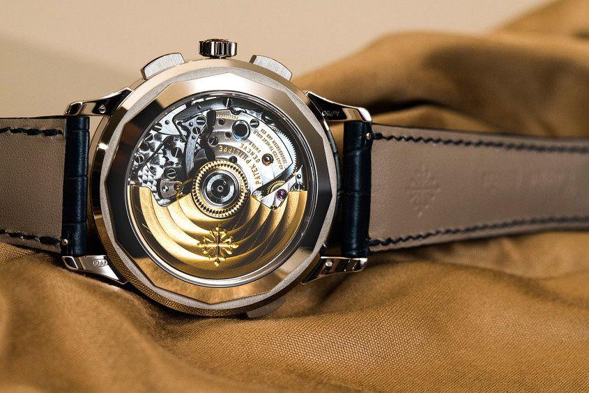 Patek-World-Time-Chronograph__