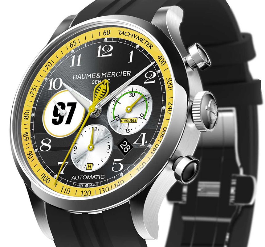 Baume-Mercier-Legendary-Drivers-Edition-Shelby-Cobra-Watch_