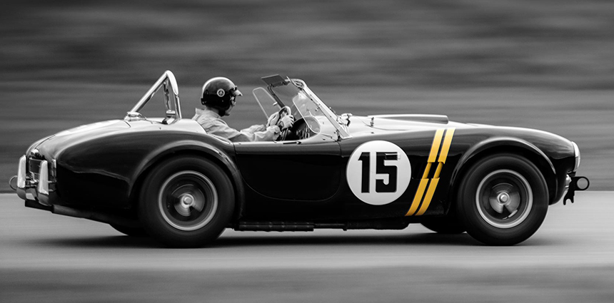 baume-mercier-capeland-shelby-cobra-car