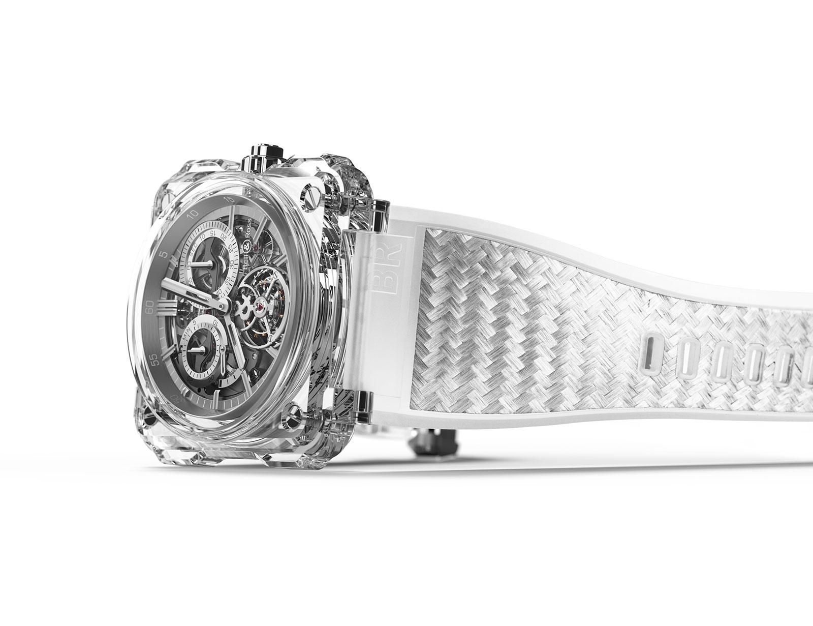 Bell-Ross-BR-X1-Chronograph-Tourbillon-Sapphire