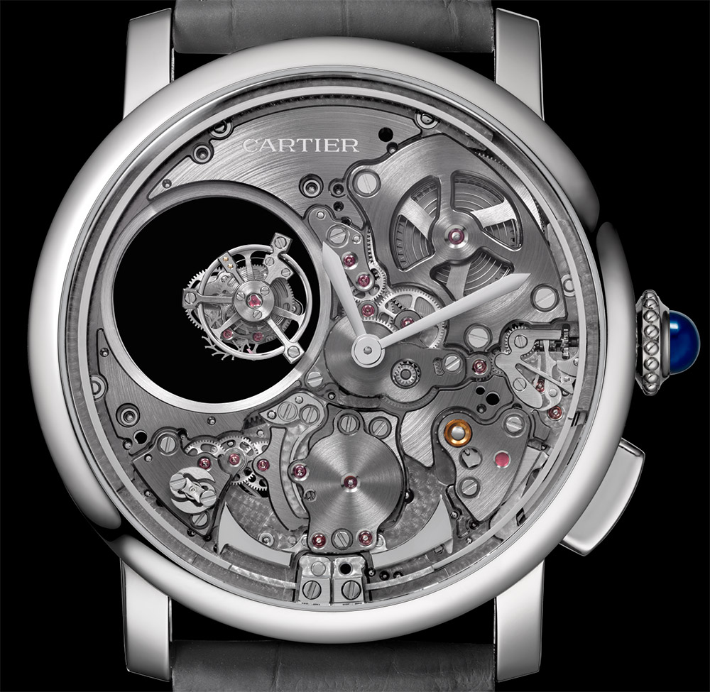 Cartier-Rotonde-de-Cartier-Minute-Repeater-Mysterious-Double-Tourbillon-
