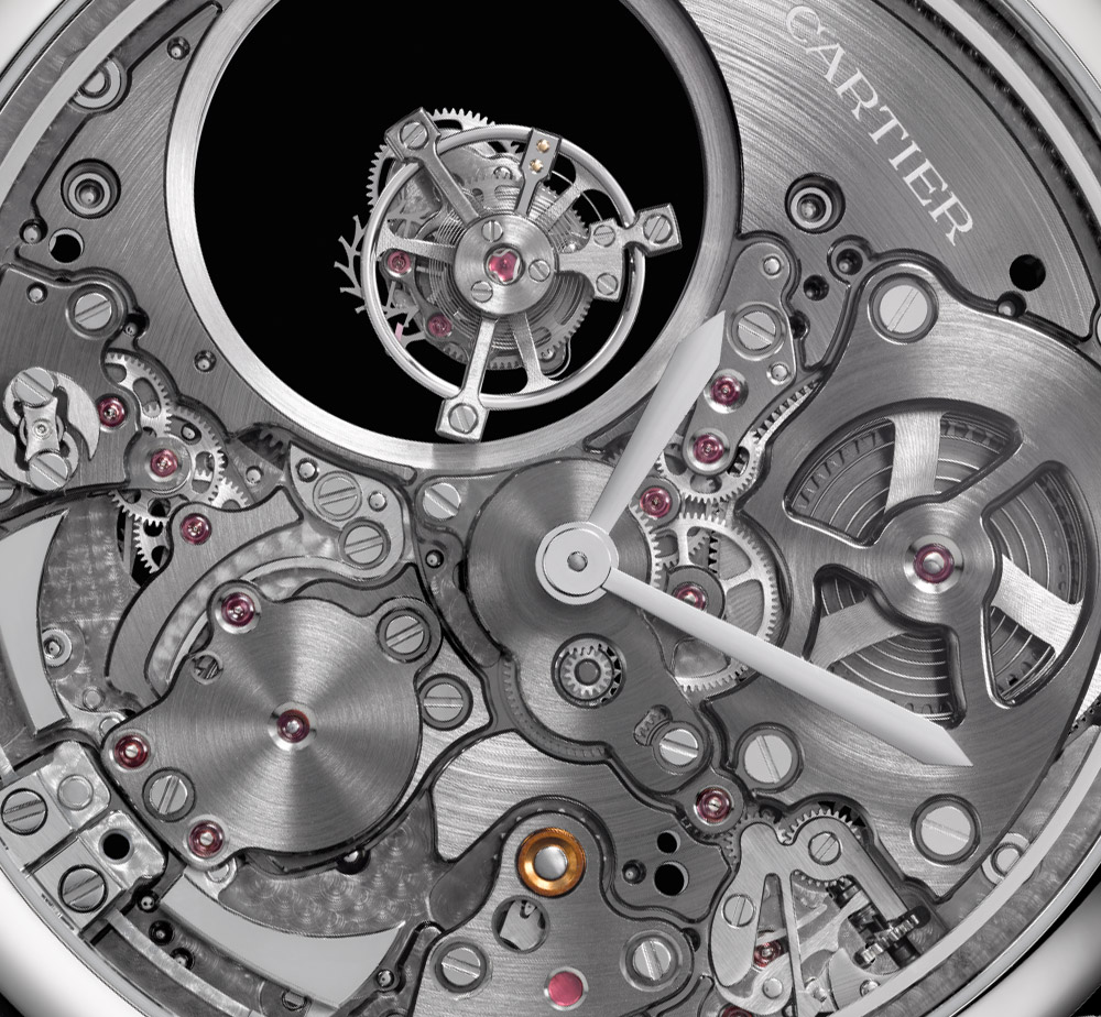 Cartier-Rotonde-de-Cartier-Minute-Repeater-Mysterious-Double-Tourbillon