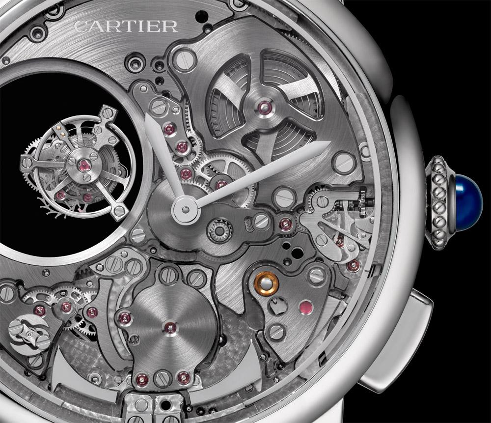 Cartier-Rotonde-de-Cartier-Minute-Repeater-Mysterious-Double-Tourbillon_