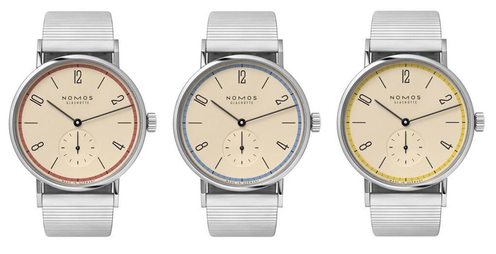 Swiss knock-off watches online have three forms.